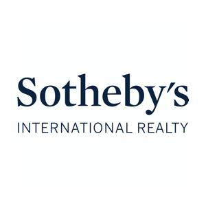 Client 1 Sothebys