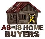 asishomebuyers-logo