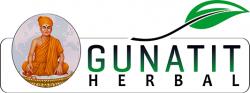 GUNATIT HERBAL