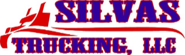 Silvas Trucking