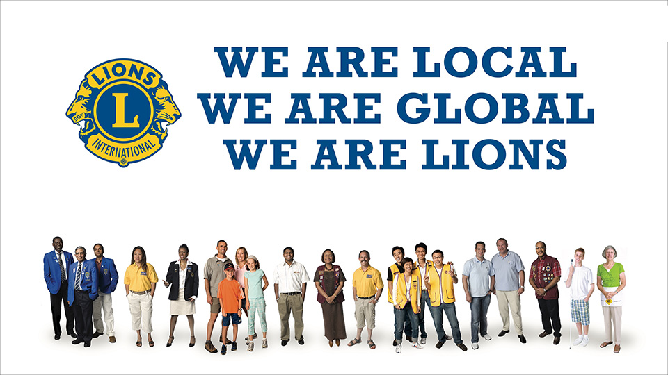 Georgia Lions - District 18L