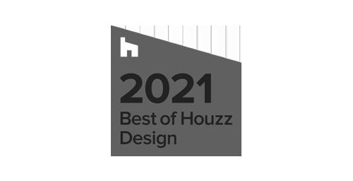 houzz2021