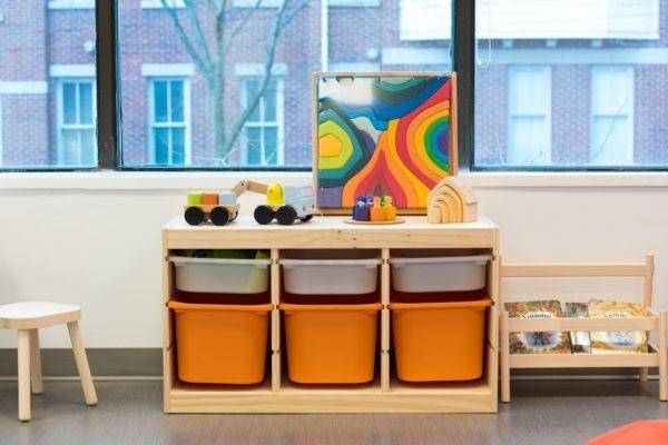 Preschool-Room-III
