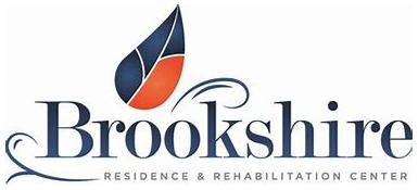 Brookshire Resident and Rehabilitation Center