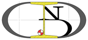 resize-Logo3