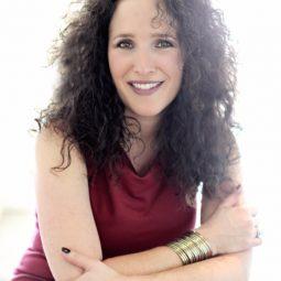 Aimee Cohen