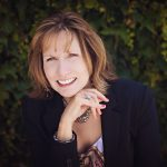 Brenda Clark Hamilton