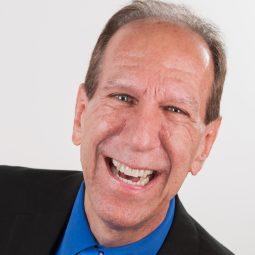 David Glickman