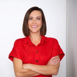 Sara Frasca