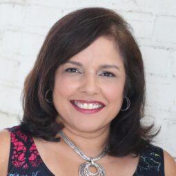 Vineeta Sawkar