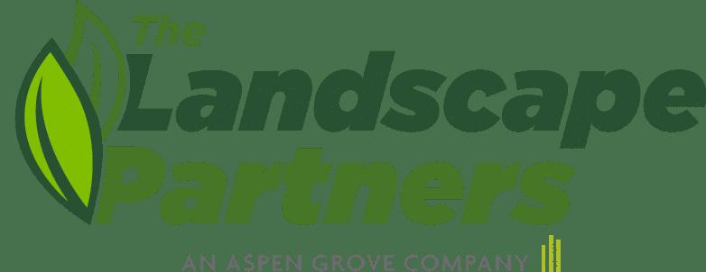The Landscape Partners