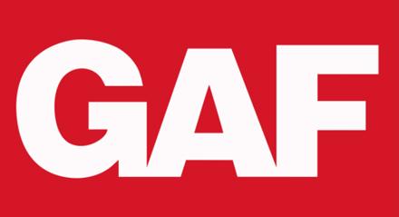 Gaf Logo-1