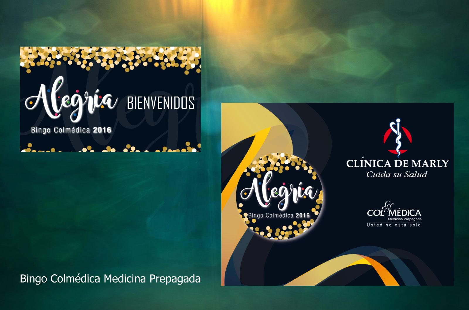 bingo_colmedica_studio_brand