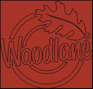 Woodlane