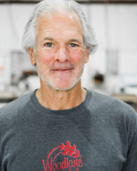 David Larocca CU
