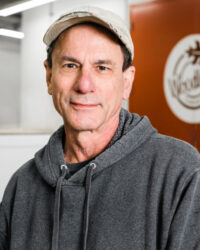 Doug Bondurant
