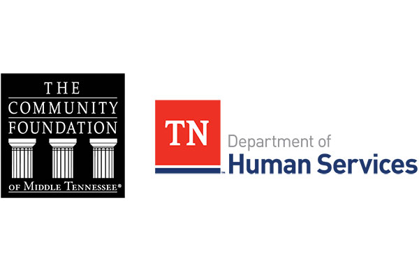 dhs_community-foundation-logo