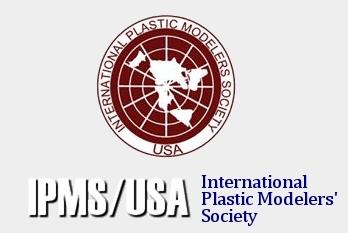 International  Plastic Modelers' Society USA