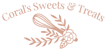 Corals Sweets and Treats