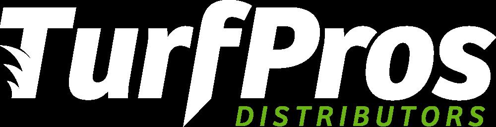 Turf Pros Distributors