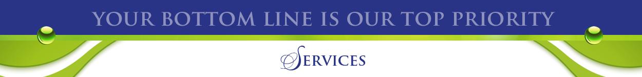 Services_-inside-banner1
