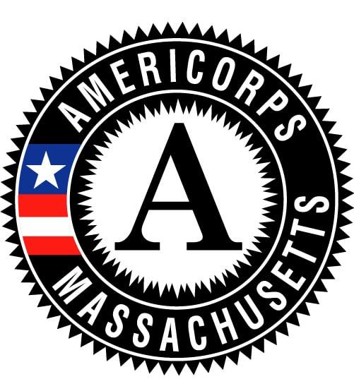 Americorps - Massachussetts