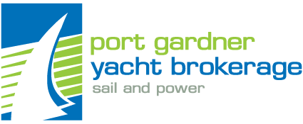 Port Gardner Yachts