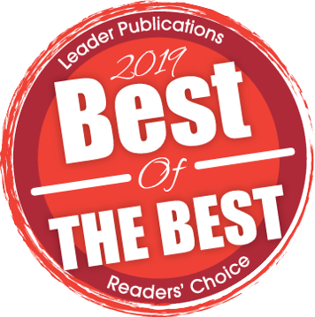 Best of the Best 2019 web