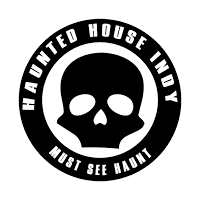 Haunted House Indy MUST SEE HAUNT 2017
