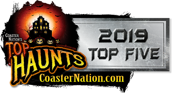 coaster nation 2019 top5
