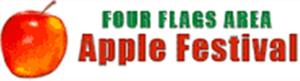 Four Flags Apple Festival