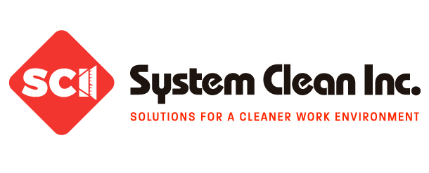 System Clean