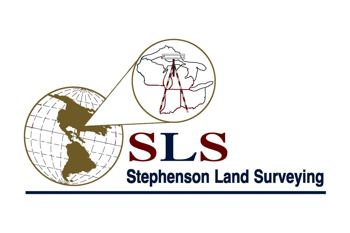 Stephenson Land Surveying
