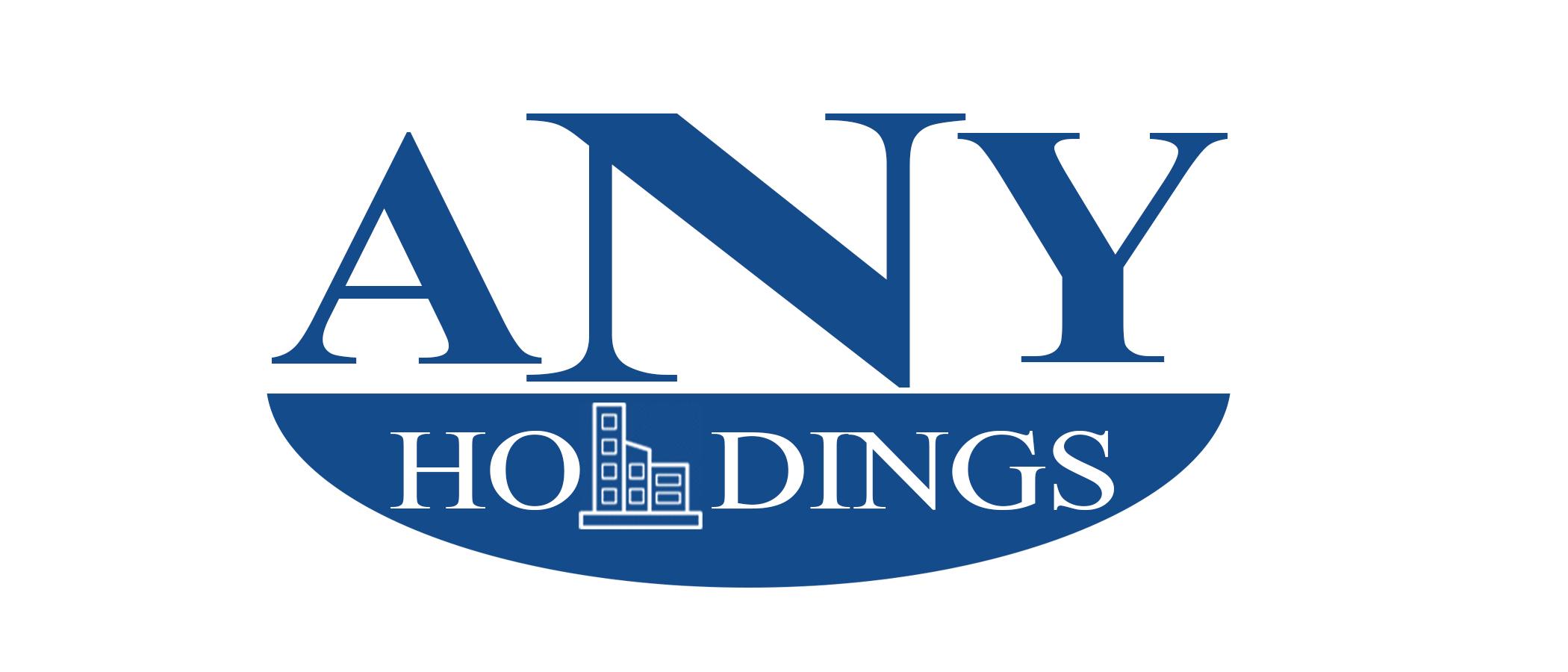 ANY Holdings LOGO[33578]