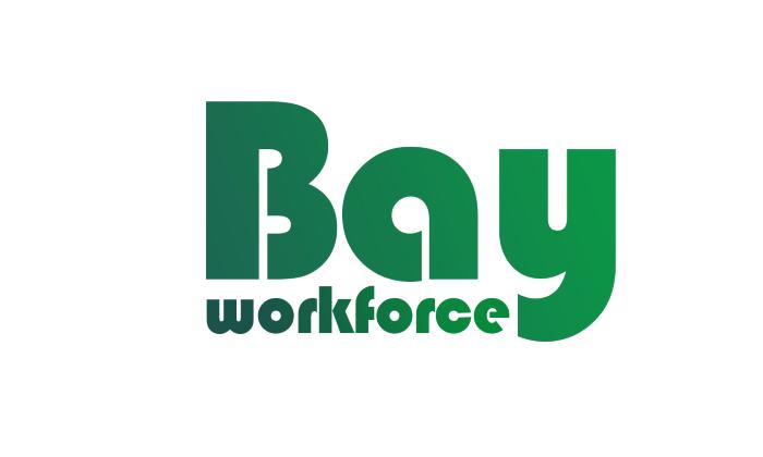 ibay workforce[66193]