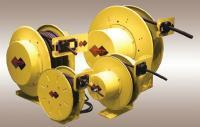 I122_t_Cable_Reels-2