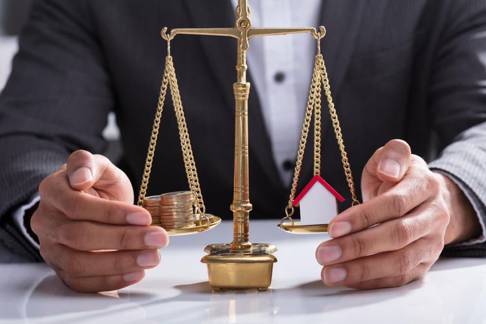 New York Foreclosure Process