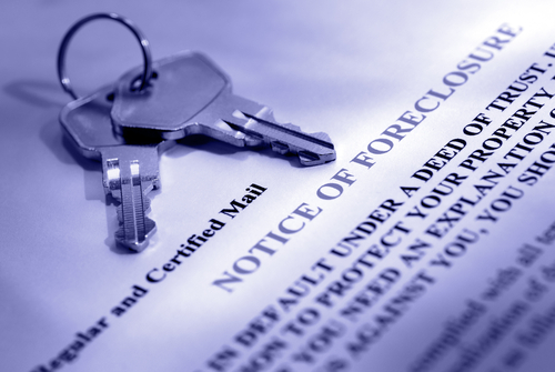 Foreclosure Lawyer in Brooklyn will negotiate a deed in lieu of foreclosure