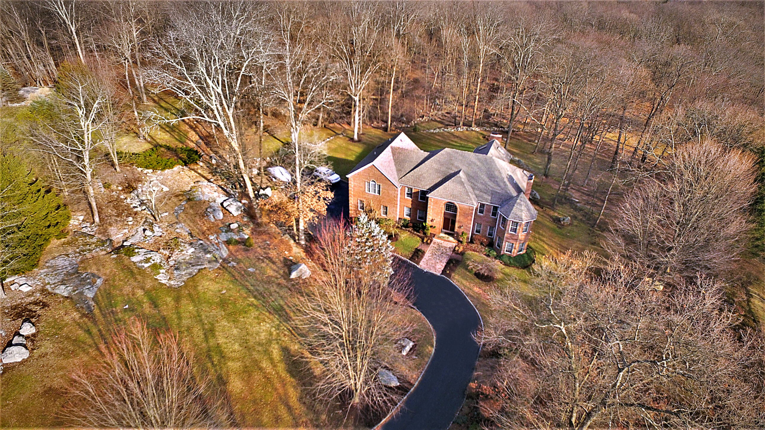 00-House-and-Lot-DJI0024