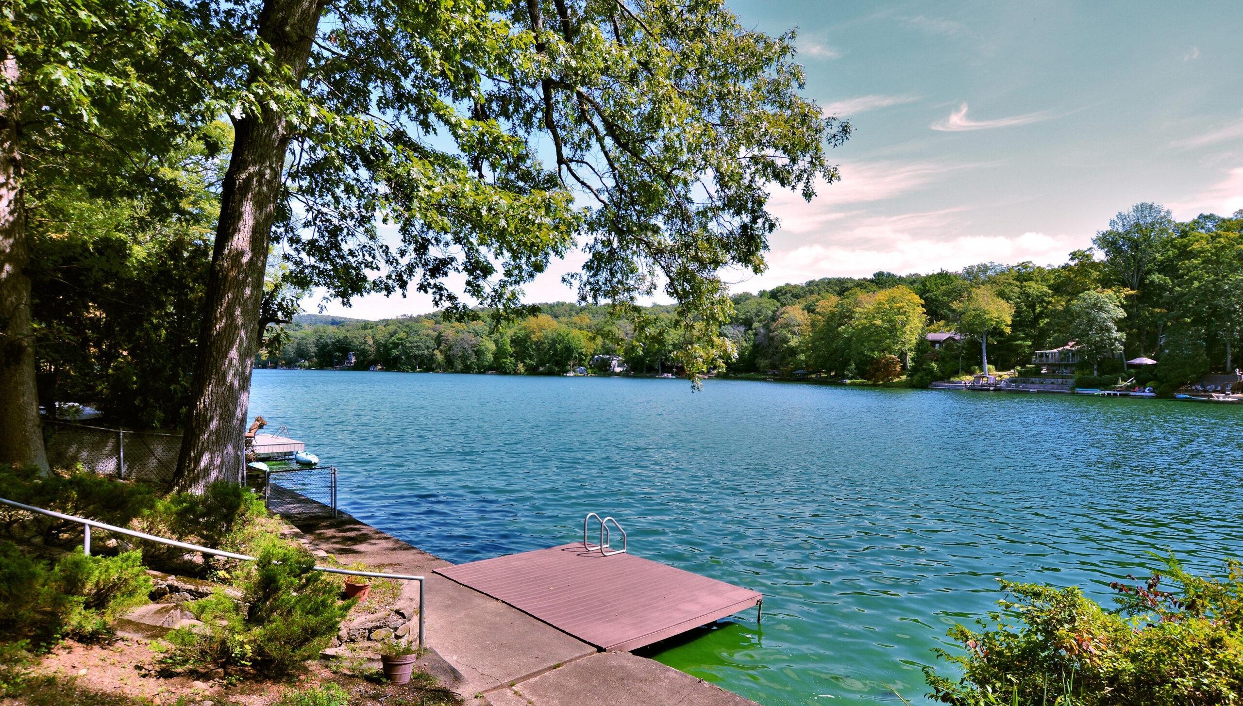 06-Lake-View-417-Cupsaw--4324