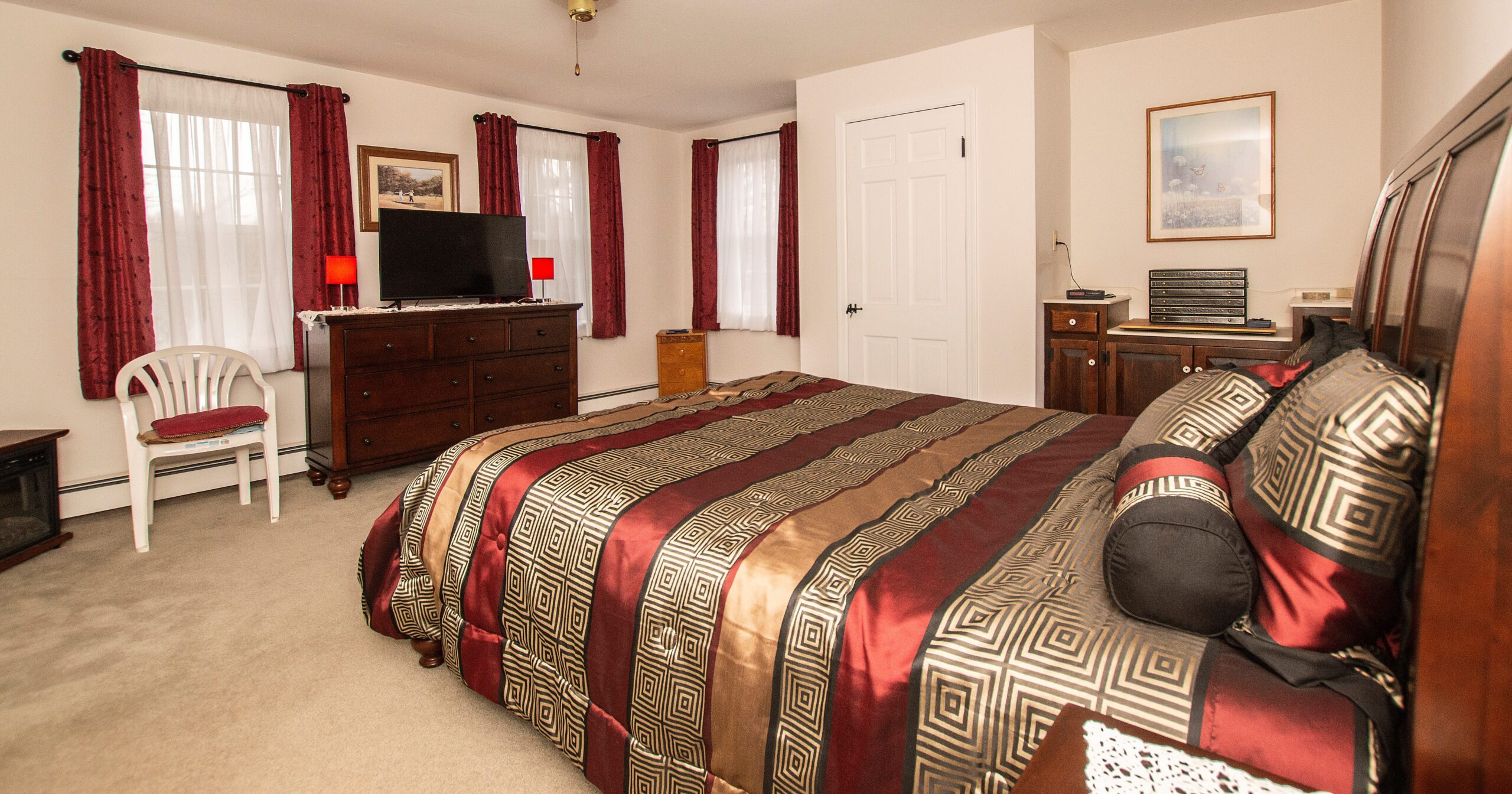 16 HOUSE BDRM 3B 5993
