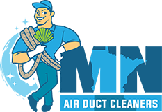 mnairductcleaners