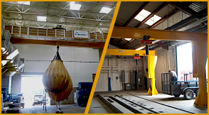 hoist_and_crane_products