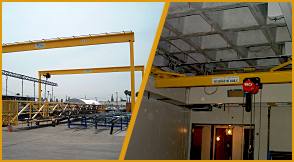 hoist_and_crane_services