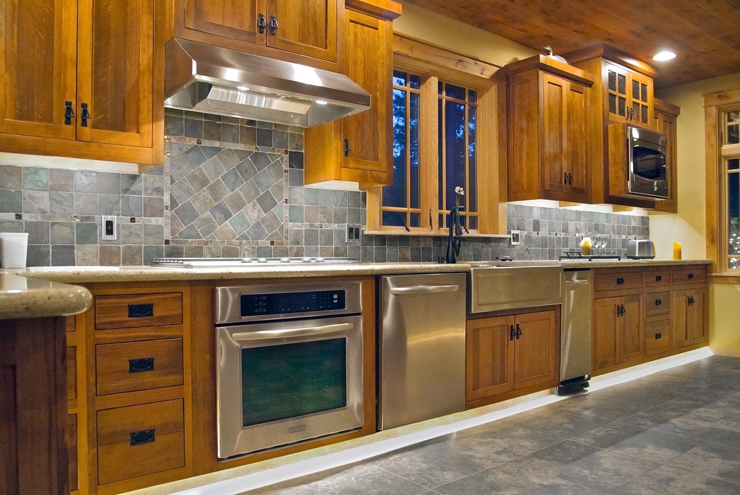 kitchen6_1000px