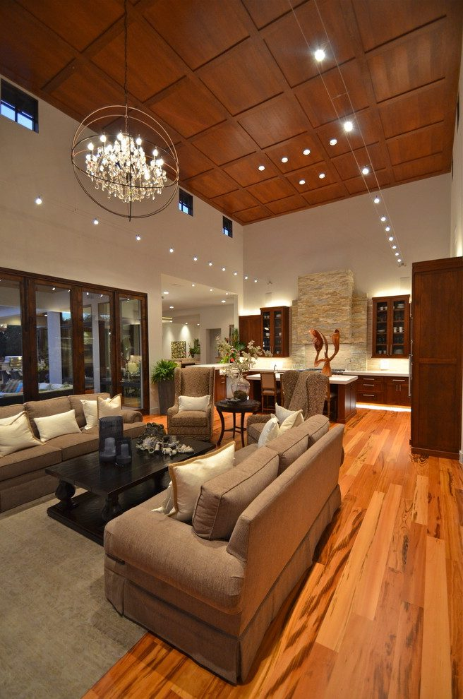 tech-lighting-living-room-contemporary-with-beige-sofa-leather-sofas-and-sectionals
