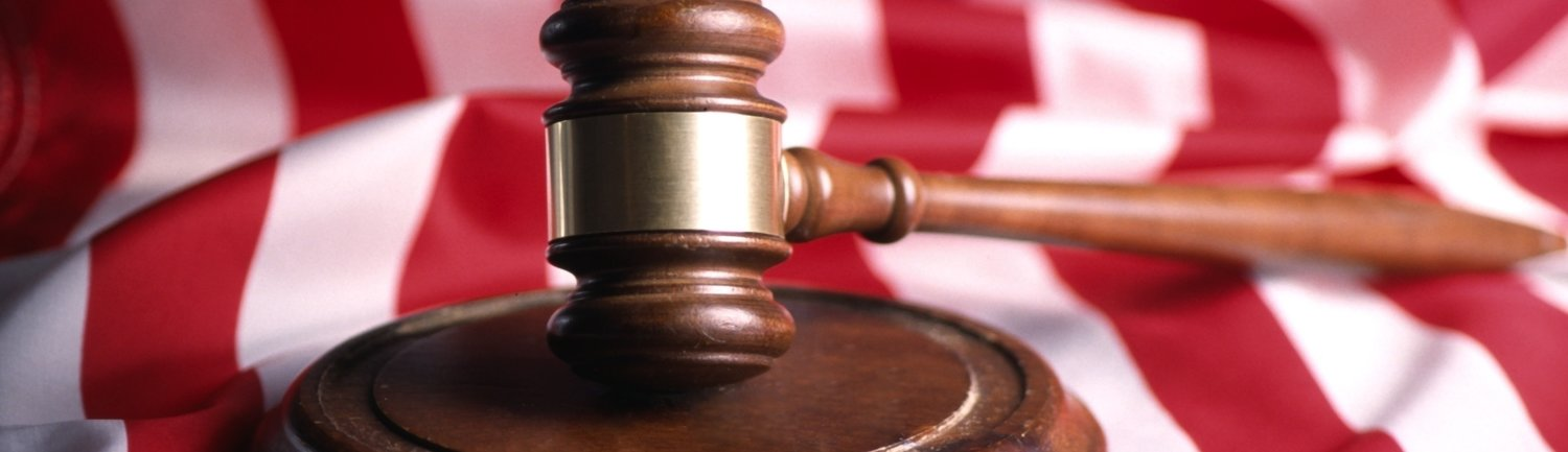 Immigration Law Attorneys