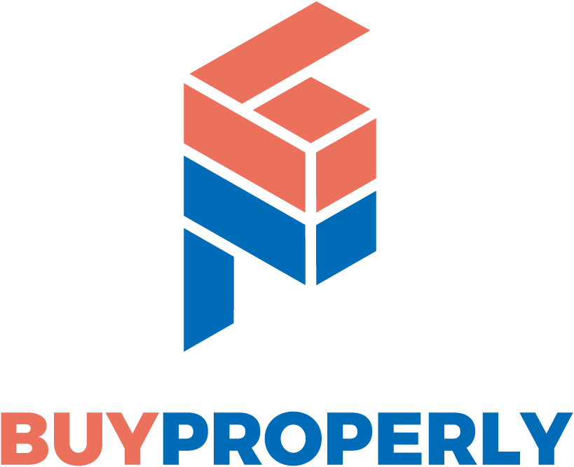 BuyProperly