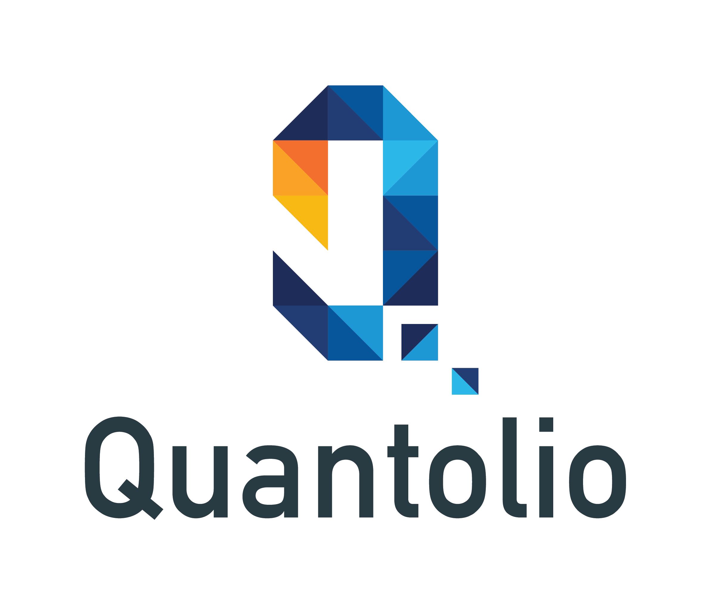 Quantolio_Logo