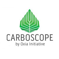 carboscope
